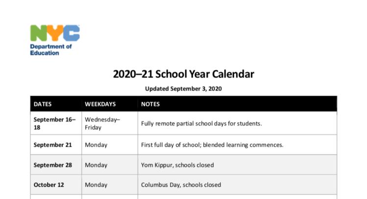calendar preview image